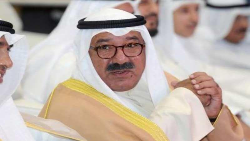وزير الدفاع الكويتي: وساطتنا لحلّ الأزمة الخليجية تحتاج بعض الوقت