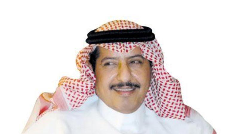 كاتب سعودي يقترح إنشاء فضائية مخصصة لمهاجمة قطر