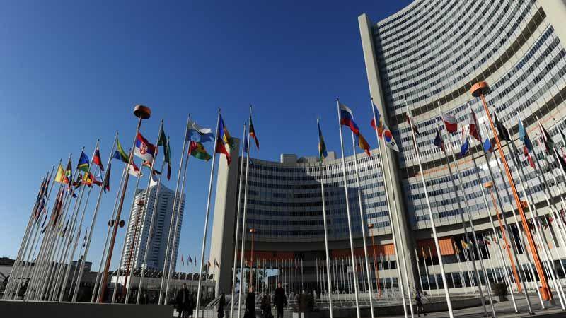 كيان العدو يحتلّ المركز الأول في عدد الإدانات الدولية في الأمم المتحدة