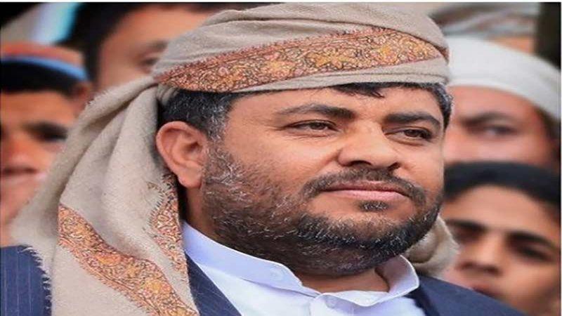الحوثي: الأمم المتحدة تتنصّل من مسؤولياتها في مواجهة خطر المجاعة