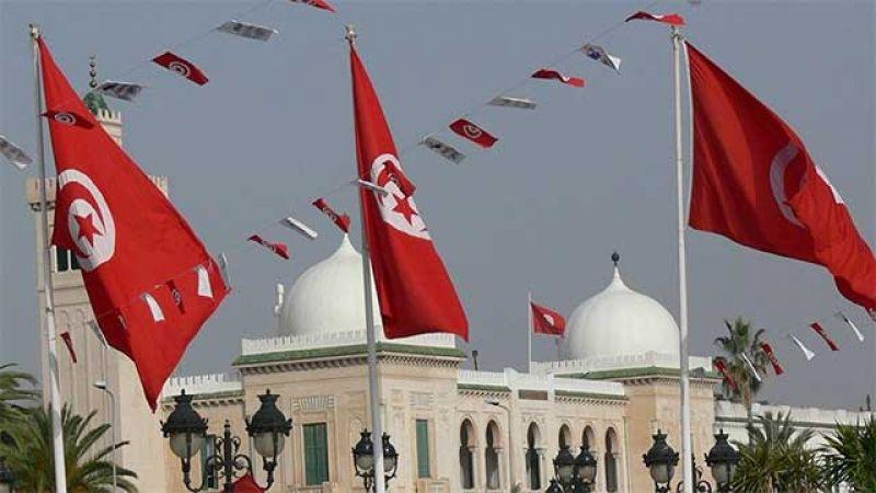 تونس رهينة صندوق النقد الدولي