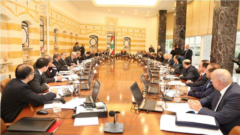 إقرار الموازنة بين الضرورة والدستور