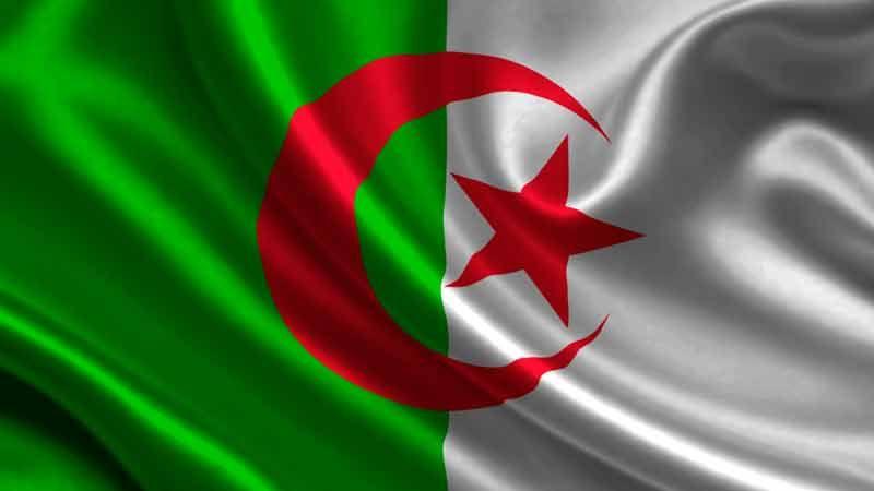 الجزائر ردًا على الأمم المتحدة: إعادة المهاجرين للحدود قضية أمن قومي