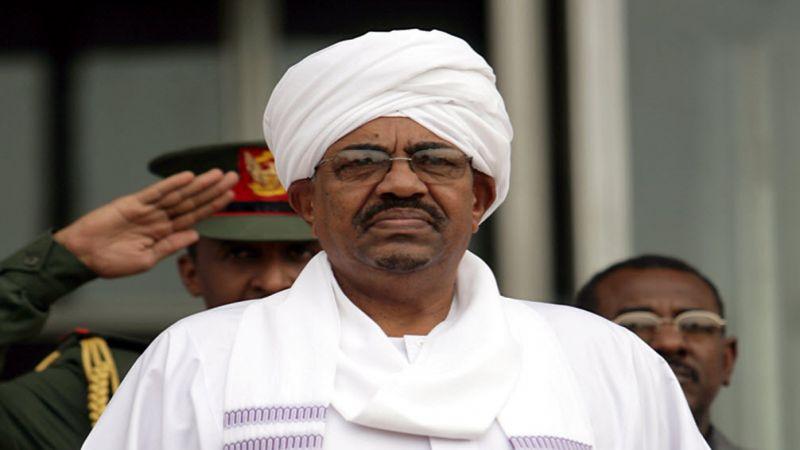 الرئيس السوداني يرفض فكرة التطبيع مع كيان الاحتلال