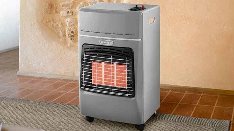 إرشادات من قوى الأمن لكيفية استعمال وسائل التدفئة