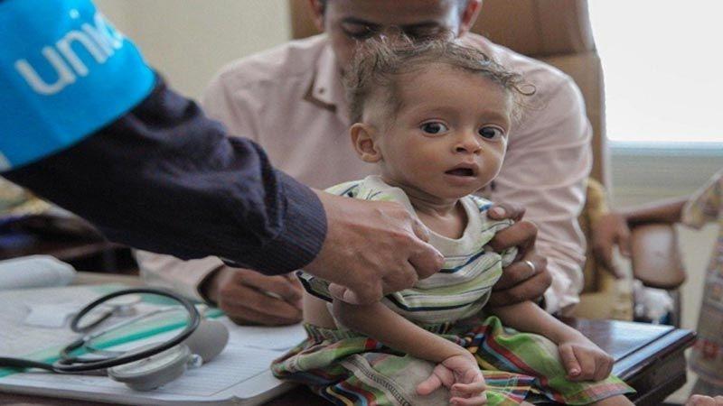 اليمن: علماء يكشفون مصدر وباء الكوليرا
