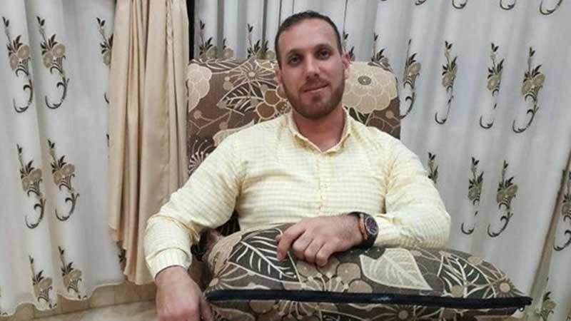"""الاحتلال يعتقل منفّذ عملية """"جفعات أساف"""" وآخرين في الضفة الغربية"""
