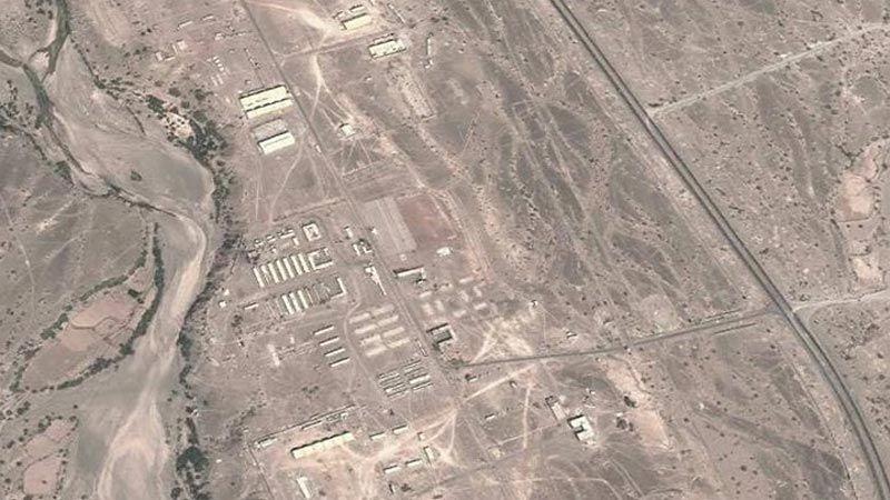 اليمن: الجيش واللجان الشعبية يستهدفون تجمعات العدو في قاعدة العند