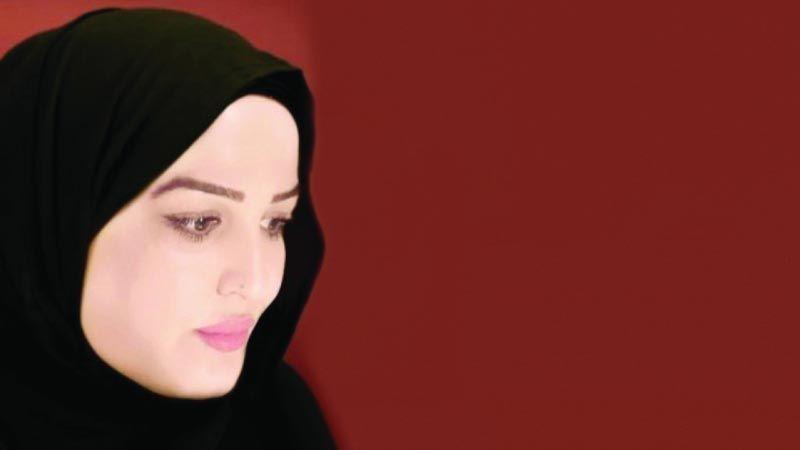 ريم سليمان: إصلاحات ابن سلمان مجرد فقاعات سرعان ما انفجرت