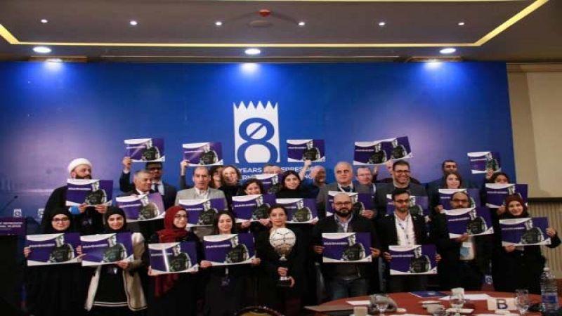 """مؤتمر حقوقي في بيروت حول البحرين: """"8 أعوام من القمع في ظل الصّمت الدولي"""""""