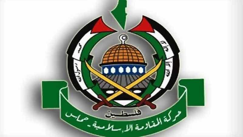 حماس تتضامن مع الرئيس الفنزويلي ضدّ المؤامرة الأمريكية