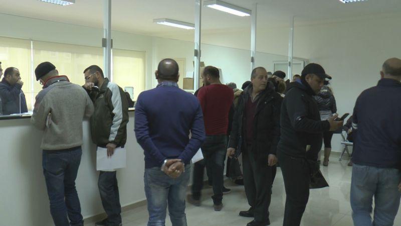 بالفيديو: الضمان في طرابلس ..يداوي الناس وهو عليل!
