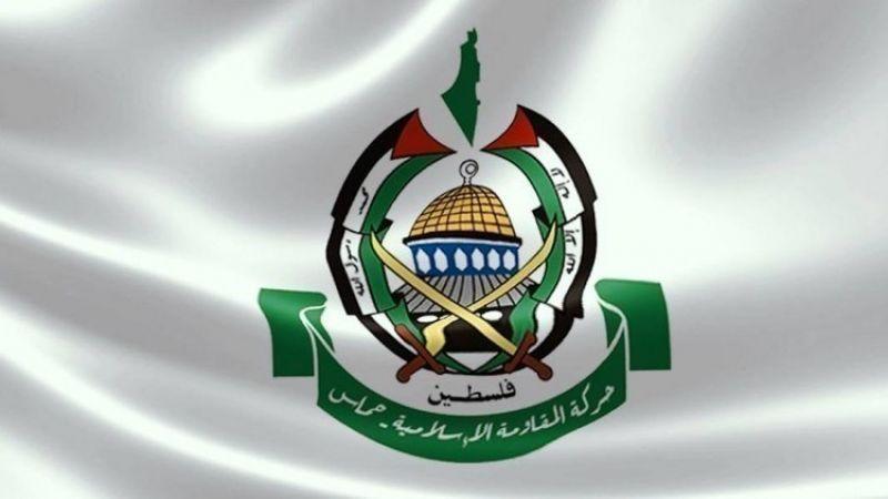 حماس: غزة قادرة أن تلقن الاحتلال وأعوانه دورسا قاسية في أي معركة قادمة