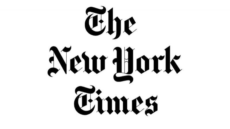 """""""نيويورك تايمز"""": تقرير للاستخبارات الاميركية يناقض مواقف ترامب الدولية"""