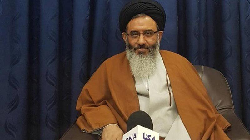 الملتقى العلمائي الإسلامي الـ14 يبدأ اليوم في دمشق