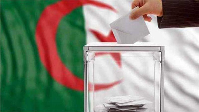 الانتخابات الرئاسية الجزائرية: غموض حول الساكن القادم للمرادية