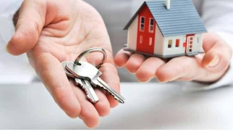 دعم القروض السكنية: الأولوية ليست لذوي الدخل المحدود