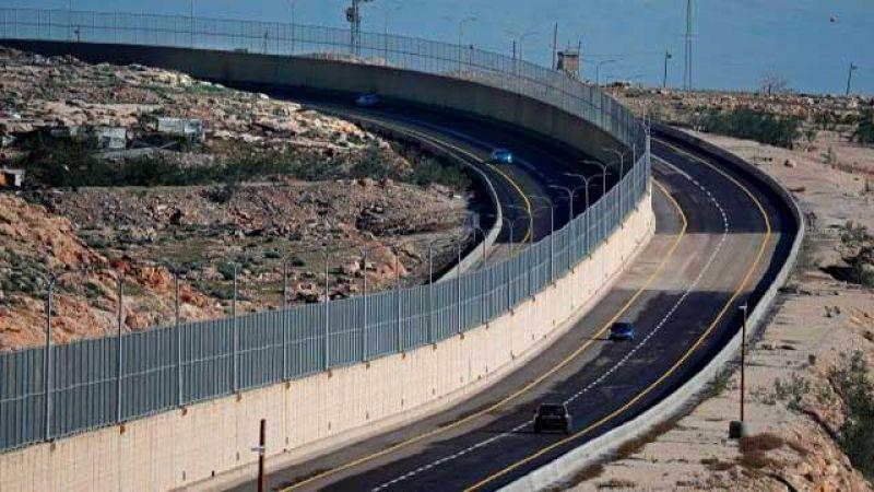 الاحتلال يعزّز الفصل العنصري شرق القدس