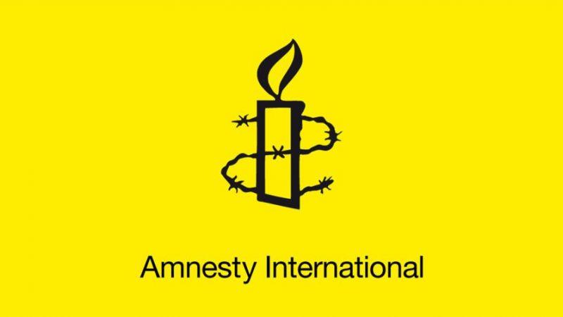 """""""العفو الدولية"""" تتهم الإمارات بتسليح """"مجرمي حرب"""" في اليمن"""