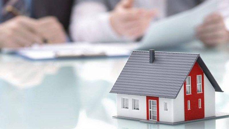 مؤسسة الإسكان مستعدة لقبول الطلبات الجديدة