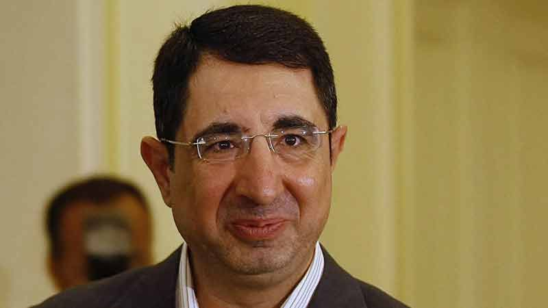 الحاج حسن: سنعمل على إنجاح الحكومة