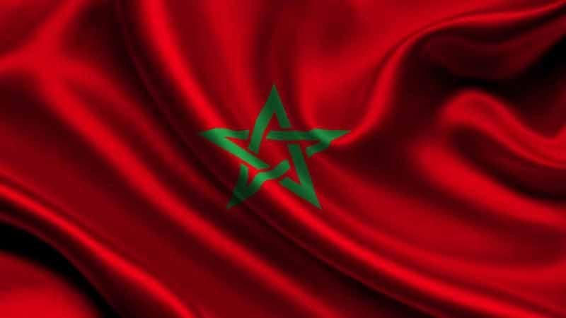المغرب يوقف مشاركته في تحالف العدوان على اليمن