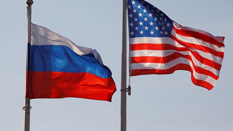 خطوة تصعيدية أميركية.. وروسيا ترد بالمثل وأكثر
