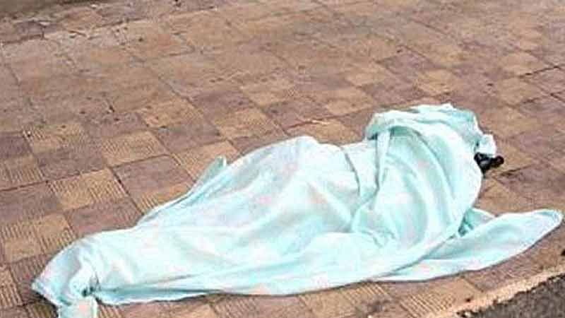 انتحار مواطن لم يُعطَ إفادة مدرسية!