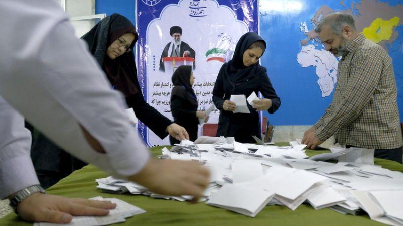 #أربعون_ربيعاً: الثورة الإسلامية تحت المحاسبة.. لماذا يخافون منها؟