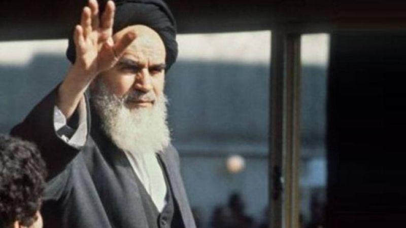#أربعون_ربيعاً: الرؤية العراقية للثورة الاسلامية الايرانية