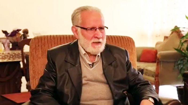 #أربعون_ربيعاً: السيد حسين الموسوي يحكي بركات الثورة على المقاومة