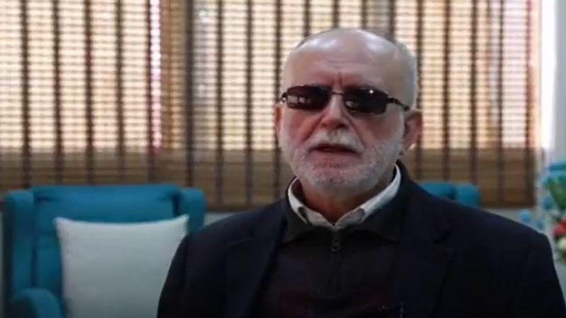 #أربعون_ربيعاً: الاستاذ حسن حسين يروي بشائر الانتصار