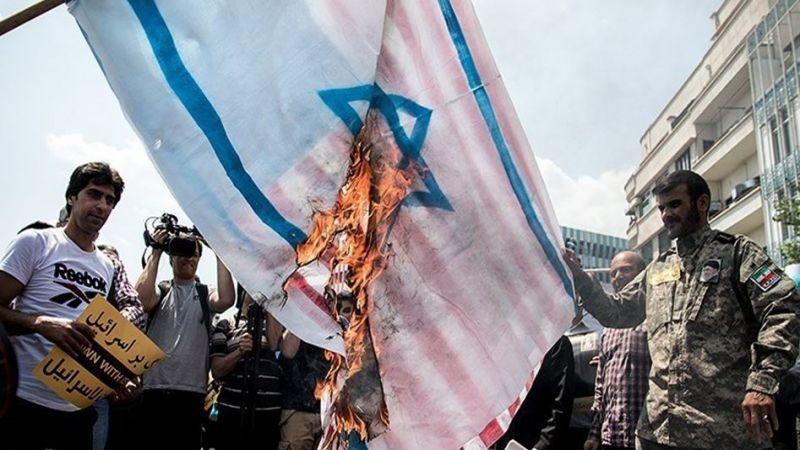 """""""اسرائيل"""" والاستكبار العالمي: 40 عاما من الرهانات الخائبة والخيارات الفاشلة"""