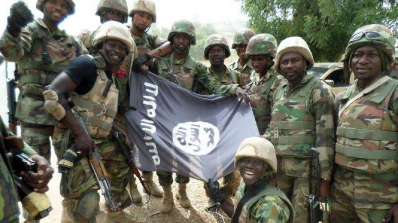 """أفريقيا و""""داعش"""": قوات """"تحالف الساحل"""" تحت اختبارات الارهاب"""