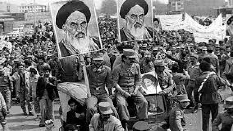 قراءة في خطاب السيد نصرالله: بين الثورة الإسلامية.. والفورات العربية