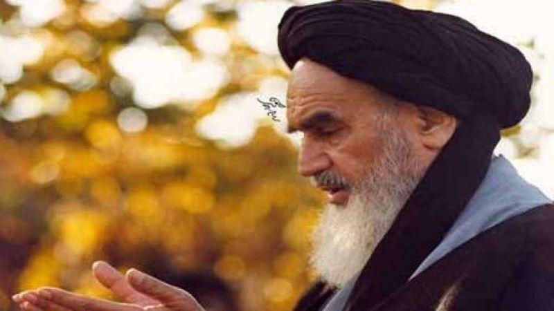 #أربعون_ربيعاً: هكذا تعرفنا على الإمام