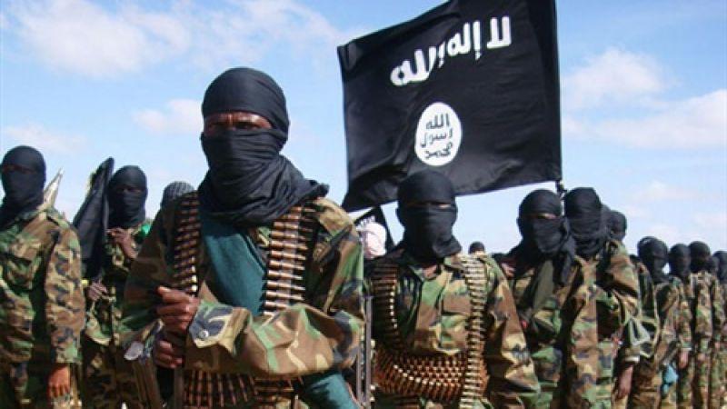 الصراع على الصومال بوابة القرن الافريقي
