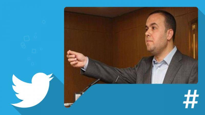 مناقشة فضل الله للبيان الوزاري تشعل مواقع التواصل