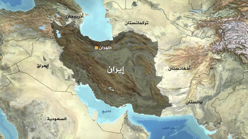 """بين تفجيري الأهواز وبلوشستان .. فتش عن """"المراقبة"""" الأميركية لإيران"""