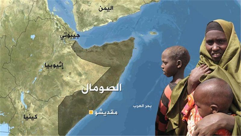 الصومال في الاستراتيجية الاسرائيلية: من الحضن العربي الى الحضن الارهابي (1 / 2)