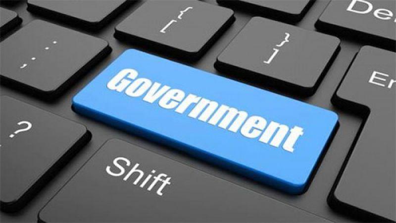 مواجهة الفساد: الحكومة الالكترونية..لخدمات بلا رشاوى