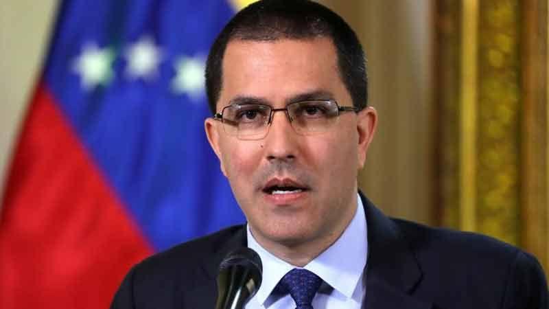 فنزويلا تشكّل مجموعة دولية لحماية ميثاق الأمم المتحدة