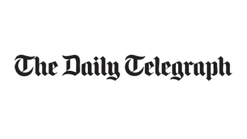 """""""ديلي تلغراف"""": 350 إرهابياً بريطانياً ما زالوا في سوريا"""