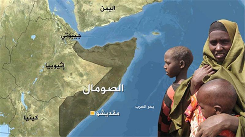 الصومال في الاستراتيجية الاسرائيلية: هل تكون السعودية بوابة التطبيع الاسرائيلي الصومالي؟ (2/2)
