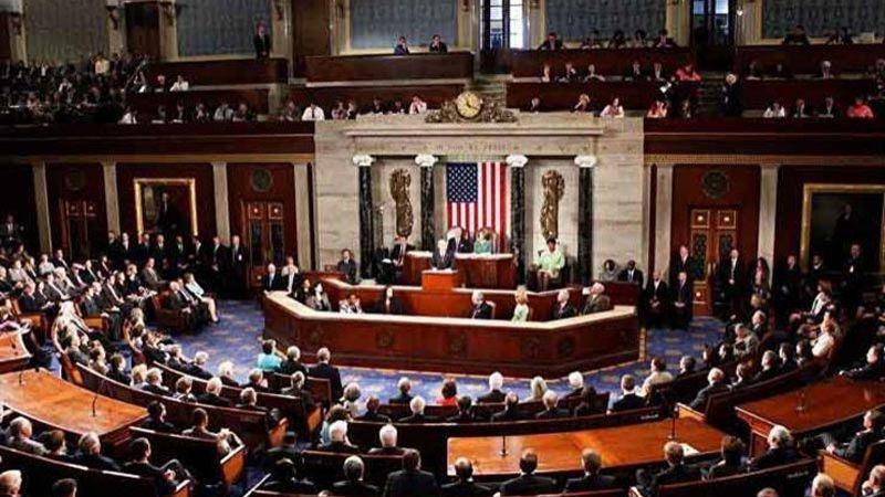 ماذا بعد تصويت مجلس النواب الاميركي لوقف الدعم للحرب على اليمن؟