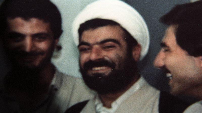 شيخ شهداء المقاومة الإسلامية في صور جديدة تنشر للمرة الأولى