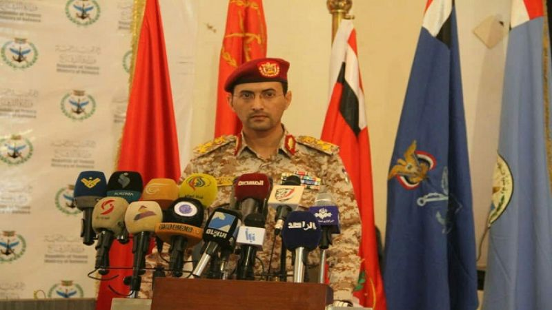 الجيش اليمني: تحالف العدوان ارتكب 508 خرقاً جديداً في الحديدة خلال الـ72 ساعة الماضية