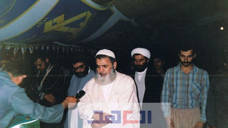 في ذكرى القادة الشهداء: طرابلس والسيد... فلسطين والمقاومة والوحدة