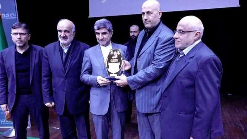 السفير الإيراني في لبنان: سياستنا قائمة على دعم المقاومة