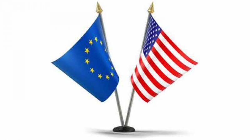 بعد فشل النظام العالمي الاميركي الجديد... أوروبا الى أين؟